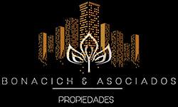 Bonacich & Asociados